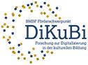 Logo DiKuBi